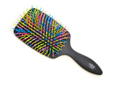 WET/DRY RAINBOW BRUSH BY ALPHA NEW YORK