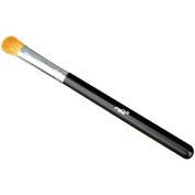 HP95(TM) Fashion Single Brush Makeup Brush Eye shadow Brush Cosmetic Brush Accessories
