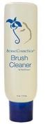 SenseCosmetics Brush Cleaner