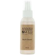 Annika Maya Makeup Brush Cleaner