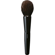 SUQQU Face Brush [Imported by ☆SAIKO JAPAN☆]