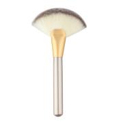 Makeup Brush,SMTSMT Large Face Powder Foundation Cosmetic Brush
