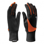 Nike Element Thermal 2.0 Running Gloves