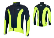 New Force Jacket X68 Thermo Long Sleve Spring Autumn Bike Variable Item