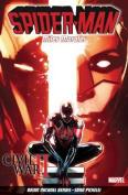Spider-man: Miles Morales Vol. 2