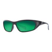 Native Eyewear Andes Polarised Sunglasses