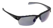 Native Eastrim Polarised Sunglasses