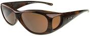 Fitovers Eyewear Lotus Sunglasses