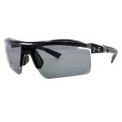 Under Armour UA Core 2.0 Storm Polarised Sunglasses