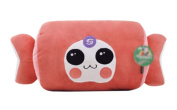 Cute 12 Constellations Removable Hand Warmer USB Hand Warmer, Cancer