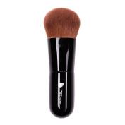 DUcare Kabuki Foundation Powder Brush Tool