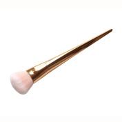 CoKate Eyeshadow Brush, 1PC Pro Makeup Cosmetic Brushes Powder Foundation Eyeshadow Contour Brush