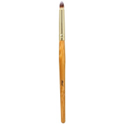 Matto Bamboo Concealer Brush - Detailed Pencil Makeup Brush for Pricise Shader of Eye and Face 1 Piece