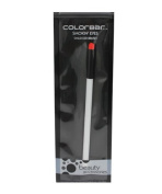 Colorbar Smokin Eyes Smudger Brush