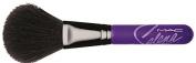 Mac selena collection 129 SH face brush