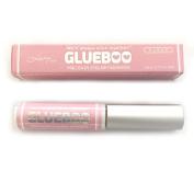 Luxy Lash Glueboo Precision Eyelash Adhesive