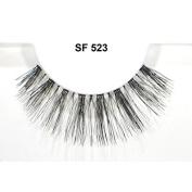 Stardel Lash SF523