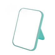 Joly Tabletop Vanity Makeup Mirror 4 Colour for You Choice