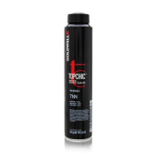 Goldwell Topchic Hair Colour Coloration (Tube) 7NN Mid Blonde - Extra by Goldwell Colorance Demi Colour