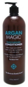 Argan Magic Conditioner 950ml Pump by Argan Magic