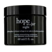 Philosophy Hope In a Jar Intense Retexturizing Moisturiser - 60ml/2oz by Philosophy