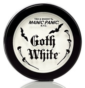 "Manic Panic ""Goth White"" Powder Cream Foundation by Manic Panic"