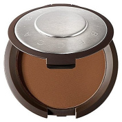 BECCA Perfect Skin Mineral Powder Foundation - Sienna by Becca Cosmetics