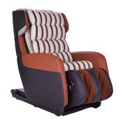 Apex TC-531 Massage Chair