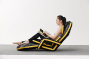 Foldable Massage Chair
