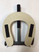 Therabuilt® Apex Portable Massage Chair