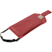 Therapist's Choice® Arm Sling for Massage Table