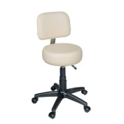 Technician Stool Paragon B46