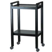 USA Salon and Spa Element Beauty Trolley USA-1050A