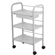 USA Salon and Spa Adam Beauty Trolley USA-1016