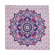 Hatop Handicrunch Hippie Tribal Printed Tapestry Wall hanging Dorms Tapestries Beach