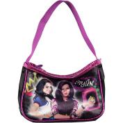 Disney Little Girls' Descendants Hobo Bag