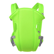 High Quality 0-24 Month Infant Carrier Baby Sling Backpack Carrier Multi-functional Cotton Baby Carrier