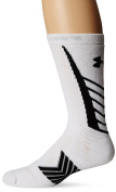 Under Armour Men's Sports Socks UA Undeniable Crew Youth