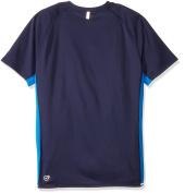 Puma Short Sleeve Running T-Shirt