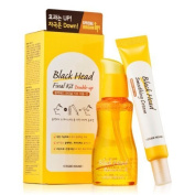 Etude House Black Head Final Kit Double up Blackhead Original Brandname Very .  and Ship Worldwide by WANRASA
