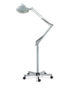 Beauty Magnifying Lamp Cold Light Magnifying Lamp Sold by East dental