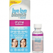 Bye Bye Blemish Drying Lotion 30ml