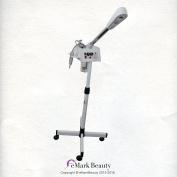 eMark Beauty Facial Steamer Skin Scrubber TLC-6007