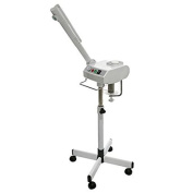 Profesional Facial Ozone Steamer with Adjustable Arm