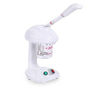 Table Top Facial Steamer Personal Skin Care Spa Salon