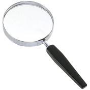 Magnifying glass KSUN4518
