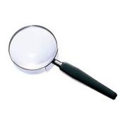 Magnifying glass Thick KSUN43450