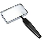 Magnifying glass KSUN4818