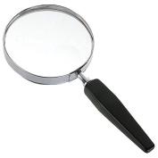 Magnifying glass KSUN4314