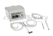 Galvanic Professional Grade Skin Care Machine